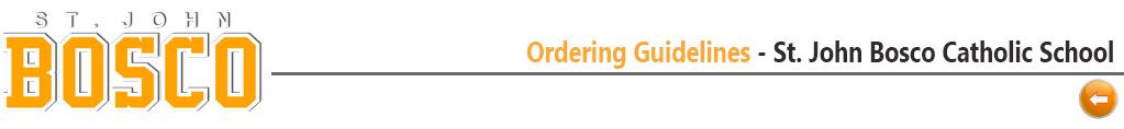 jbc-ordering-guidelines.jpg