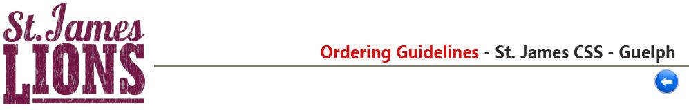 jcs-ordering-guidelines.jpg