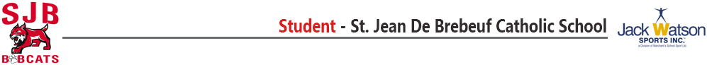 jdb-student.jpg