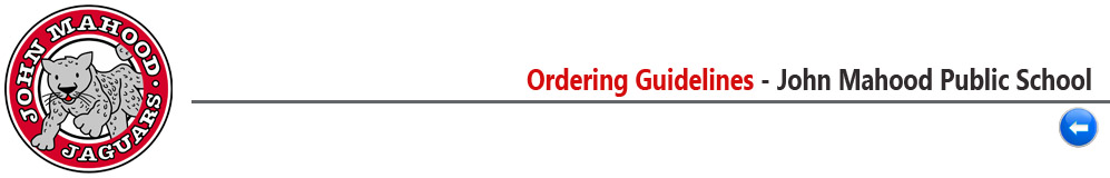 jms-ordering-guidelines.jpg