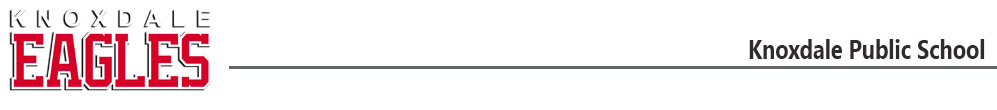 kps-category-header-new.jpg