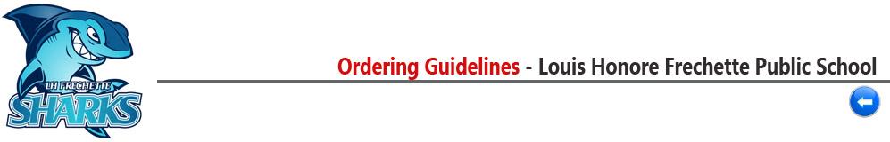 lhf-ordering-guidelines.jpg