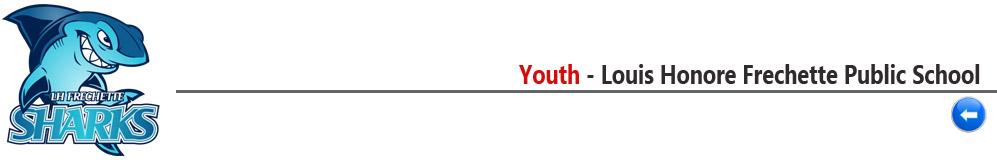 lhf-youth.jpg