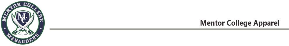 mcm-category-header.jpg