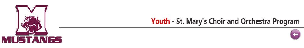 mco-youth.jpg