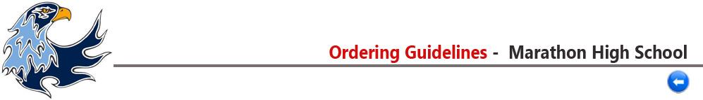 mhs-ordering-guidelines.jpg