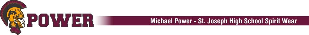 michael-power-sj-header.jpg