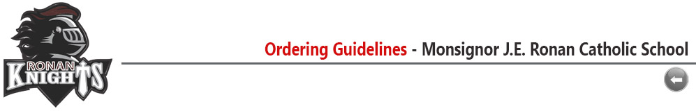 mje-ordering-guidelines.jpg
