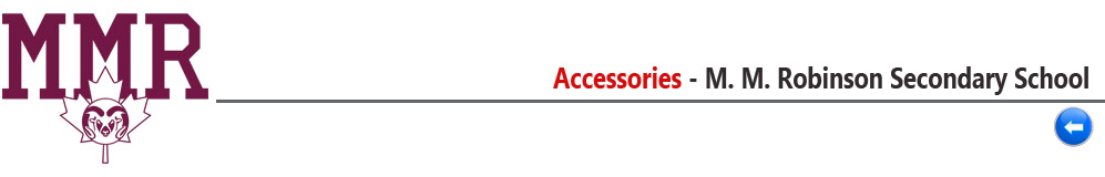 mmr-accessories.jpg