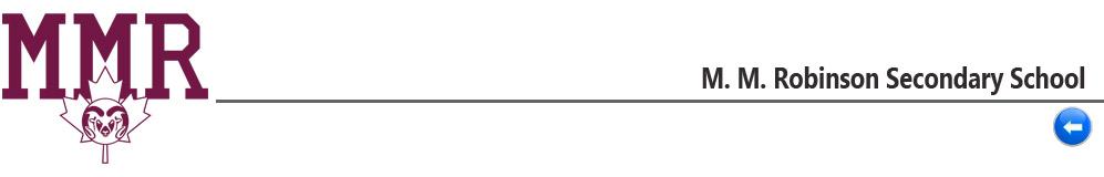 mmr-category-header.jpg