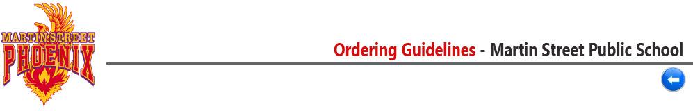 msp-ordering-guidelines.jpg