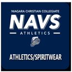 ncc-athletics-1-.png