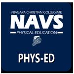 ncc-phys-ed1.png