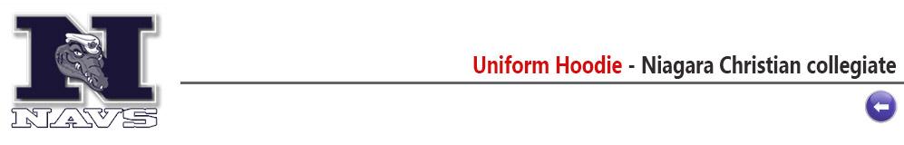 ncc-uniform-hoody.jpg
