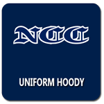 ncc-unifrom-hoody1.png