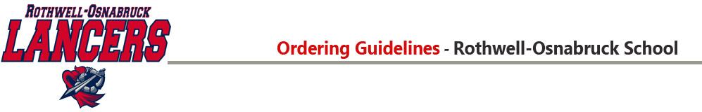 rod-ordering-guidelines.jpg