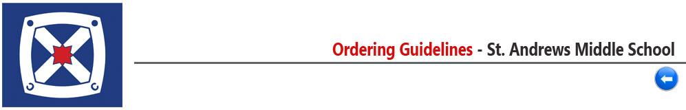 saj-ordering-guidelines-new.jpg