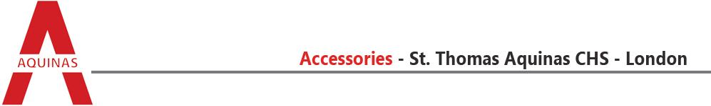 saq-accessories.jpg