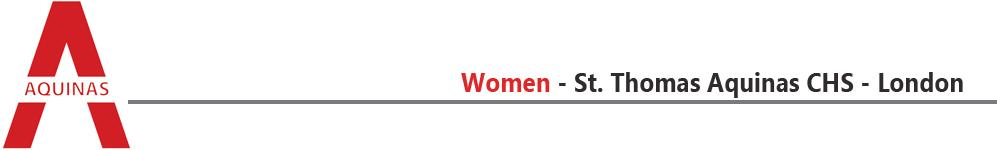 saq-women.jpg