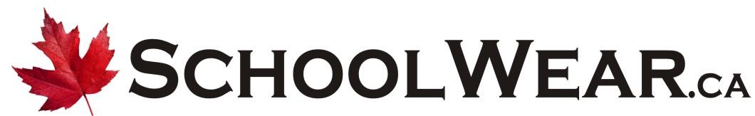 schoolwear-ca-logo.jpg