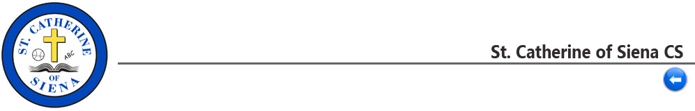 scs-category-header.jpg