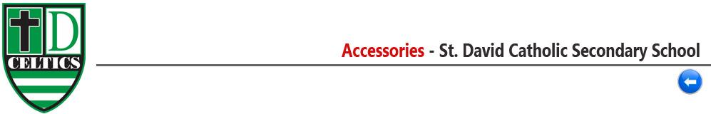 sdc-accessories.jpg