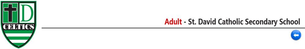 sdc-adult.jpg