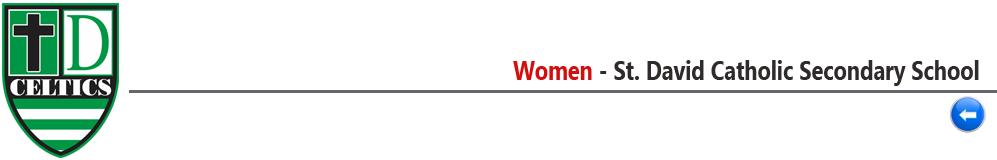 sdc-women.png
