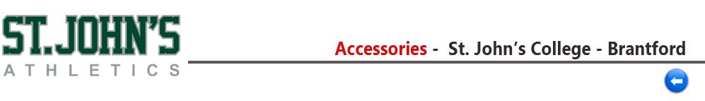sjc-accessories.jpg