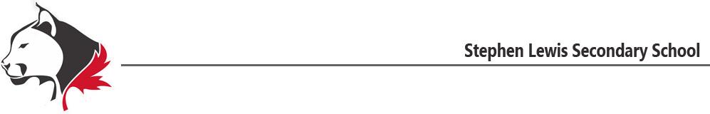 sls-category-header.jpg