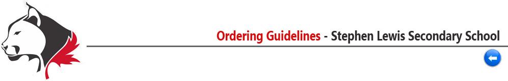 sls-ordering-guidelines.jpg