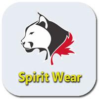 sls-spirit-wear-button.jpg
