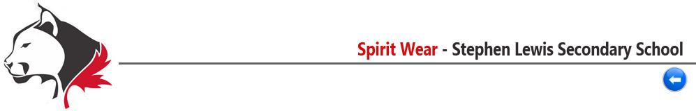 sls-spirit-wear.jpg