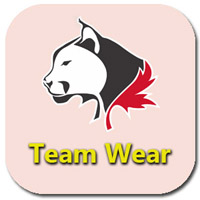 sls-team-wear-button.jpg
