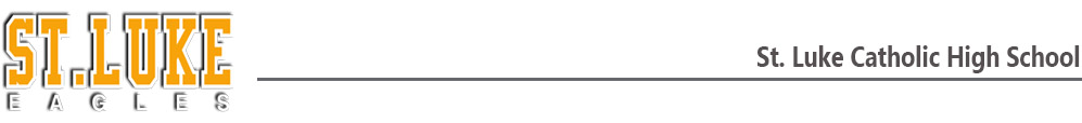 slu-category-header-new2.jpg