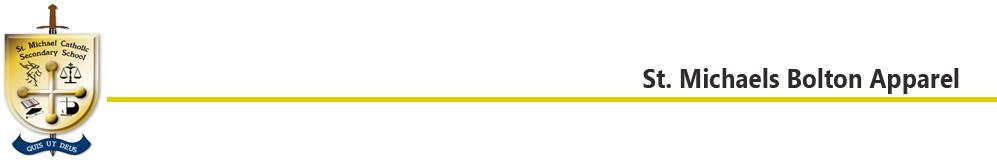 sms-category-header.jpg