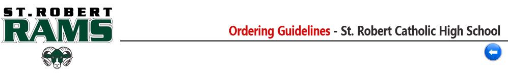 srs-ordering-guidelines.jpg