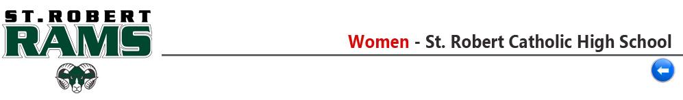 srs-women.jpg