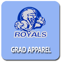 sss-category-button-grad-apparel.png
