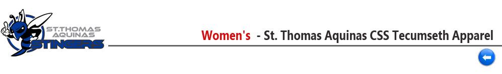 sta-women-s.jpg