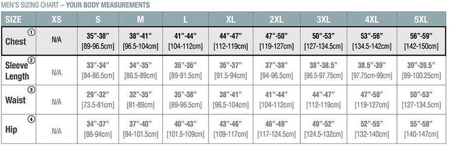 stormtech-men-s-size-chart.jpg