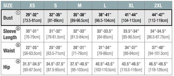 stormtech-women-size-chart.jpg