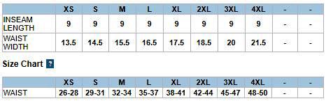 team-365-tt11sh-men-s-shot-size-chart.jpg