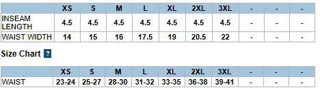 team-365-tt11shw-women-s-short-size-chart.jpg