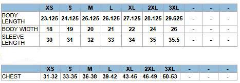 team-365-tt11wl-women-s-size-chart.jpg