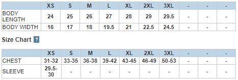 team-365-tt11wrc-women-s-size-chart.jpg