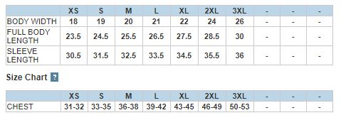 team-365-tt31w-women-size-chart.jpg