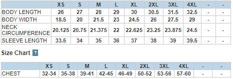 team-365-tt41-men-s-size-chart.jpg