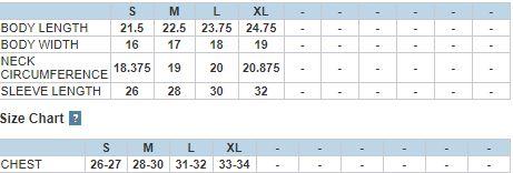 team-365-tt41y-youth-size-chart.jpg