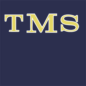 tms-logo-jacket-back.jpg